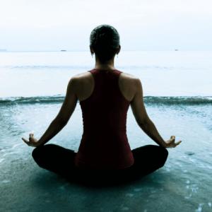 Luxury Yoga Experience