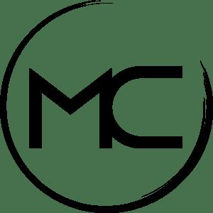 MC Luxury Travel Group