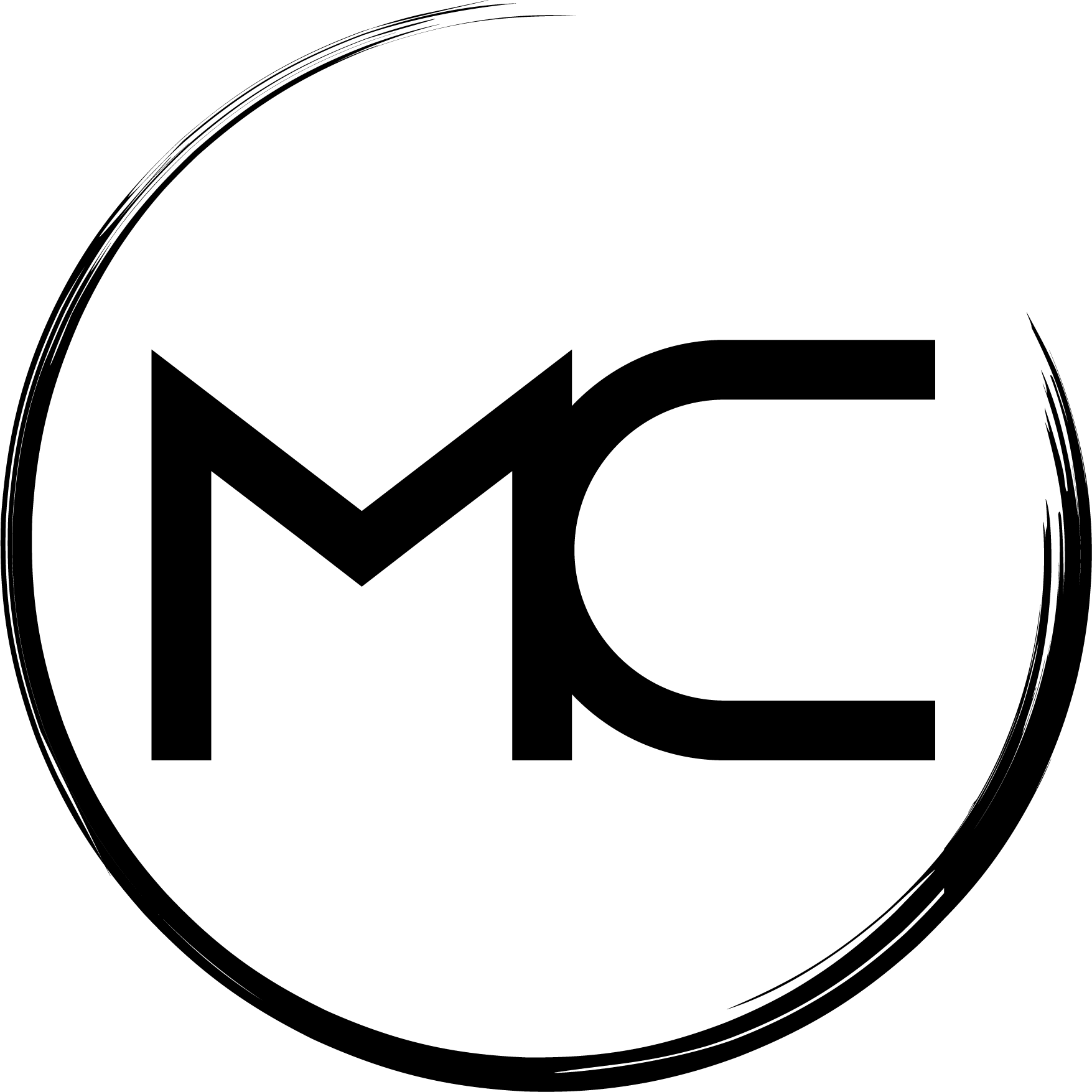 MC Luxury Travel Group